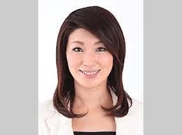 国会の壇蜜」吉川有美さんの夫、...